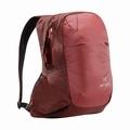 Cordova Backpack 14-15FW