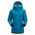 Scimitar Jacket Women's 14-15FW