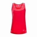 Cita Sleeveless Women's 2015SS
