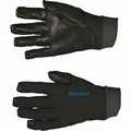 falketind Windstopper short Gloves 2015SS