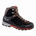 MOUNTAIN TRAINER MID GORE-TEX Ms