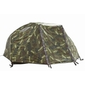 THE TWO MAN TENT CAMO
