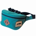 MOUNT SHOULDER BAG