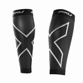 Compression Calf Sleeves 男女兼用