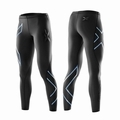 Compression Tights 女性用