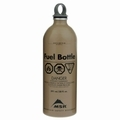Fuel Bottles Military 20oz(591ml)
