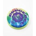Dodgebee 235 Tie Dye