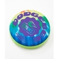 Dodgebee 270 Tie Dye
