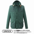 Alley Jacket 15-16FW