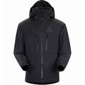 Fission SV Jacket Mens 15-16FW