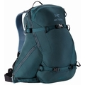 Quintic 27 Backpack 15-16FW