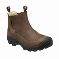 Anchorage Boot II 15-16FW