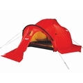 Helium 3-Pers Dome Tent