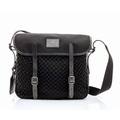 TROUT FISHER BAG -JAPAN LIMITED-