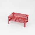 The Rhombus Mesh Table S
