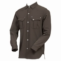 Willow Creek Shirt 2016SS