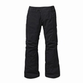 W's Powder Bowl Pants - Reg 15-16FW-sj