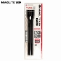 マグ ML300L 3D CLED HP BK