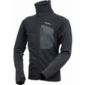 Power Stretch Jacket Ms