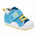 Toddler Approach Sneaker 2016SS