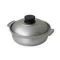 野宴鍋24