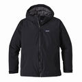 patagonia(パタゴニア)Ms Windsweep Down Hoody