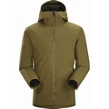 Koda Jacket Mens
