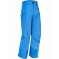 Sabre Pant Mens-Regular