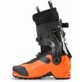 Procline Carbon Lite Boot