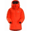 Ceres SV Parka Womens