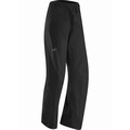 Beta SL Pant Womens-sj