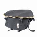 Mesquite Shoulder Bag