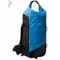 HELI Backpack 22L