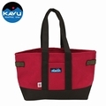 Footboy Tote Mini