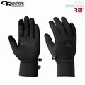 Mens PL 100 Sensor Gloves-sj