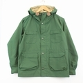 KIDS Mt PARKA