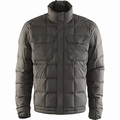 HEDE DOWN JACKET MEN