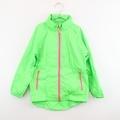 mini NEON Jacket