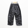 OVERTROUSERS