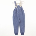 CHUMS(チャムス)Kids Loop Sweat Coverall