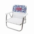Flip Chair Low