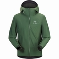 Beta SL Jacket Mens