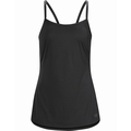 Phase SL Camisole Womens