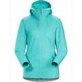 Tenquille Hoody Womens