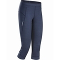 Nera 3/4 Tight Womens