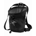 OTHER C40 Chalk Bag