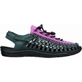KEEN(キーン)UNEEK JAPAN LIMITED Womens