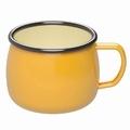 ホーロー マグカップ