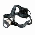 雷神 アルミパワーチップ型LEDヘッドライト(5W-350)