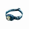 ギガフラッシュ LEDヘッドライト<センサー機能付>